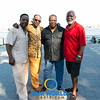Mobile Mondays Live Presents-The SALSOUL EDITION with the mobile Mondays All Stars (8.6.14)