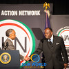 National Action Network-National Convention Day three-Special Plenary Presentation By: US President Barack H. Obama (4.11.14)