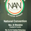 National Action Network-National Convention (April 9th 2014)