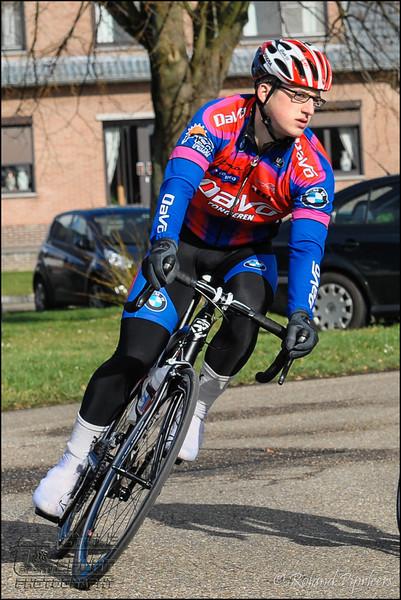 zepp-nl-jr-9