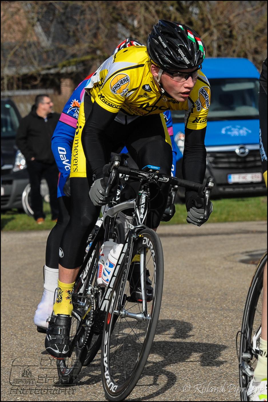 zepp-nl-jr-15
