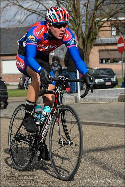 zepp-nl-jr-20