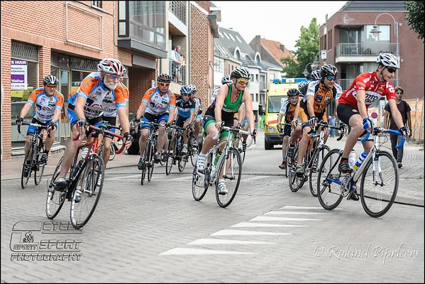WT Diepenbeek-13