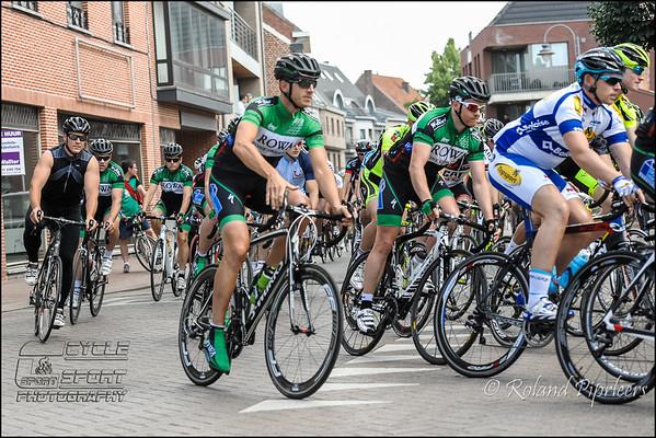 WT Diepenbeek-6