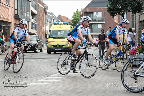 WT Diepenbeek-16