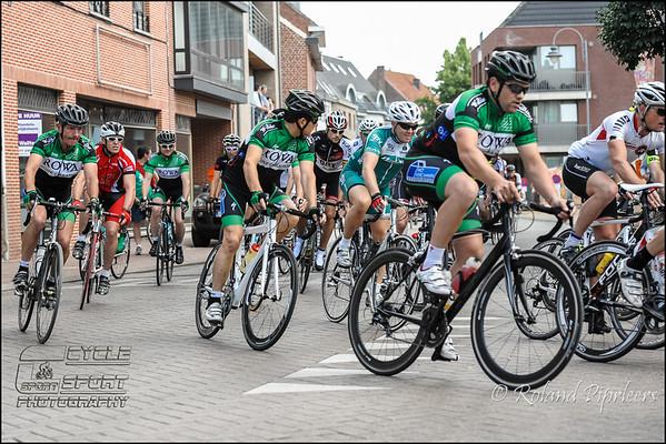 WT Diepenbeek-8