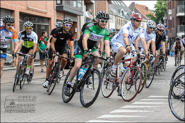 WT Diepenbeek-10