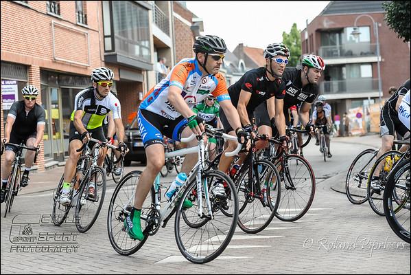 WT Diepenbeek-11