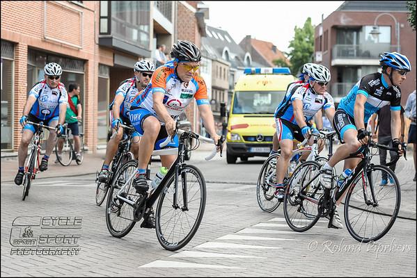 WT Diepenbeek-15