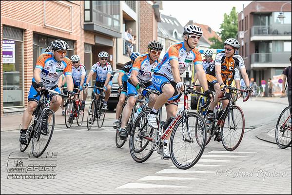 WT Diepenbeek-14