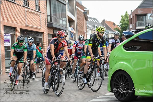 WT Diepenbeek-2