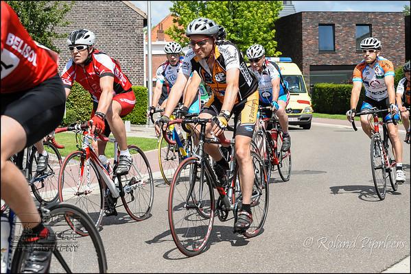 WT Diepenbeek-26