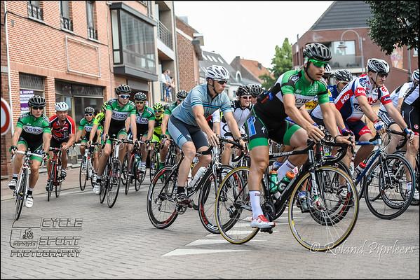 WT Diepenbeek-3