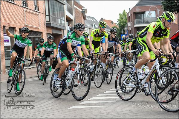 WT Diepenbeek-5
