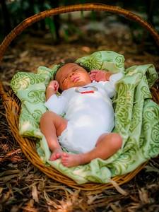 www.RobertHammPhotography.com