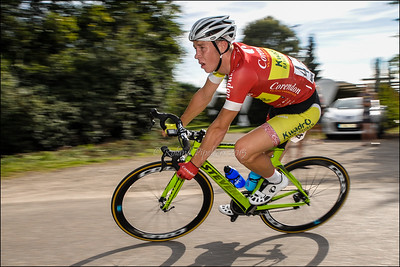 GP Tim Wellens-25
