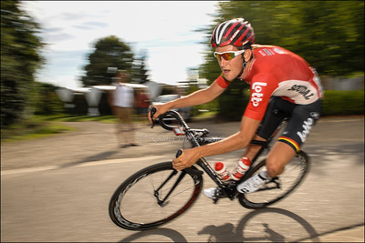 GP Tim Wellens-28