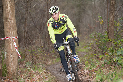 Wtk cyclocross + 40-23