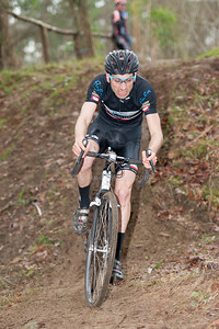 Wtk cyclocross + 40-25
