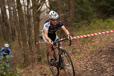 Wtk cyclocross + 50-27