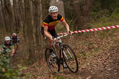 Wtk cyclocross + 50-22