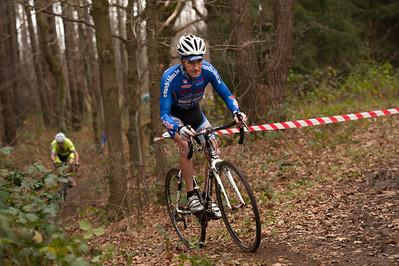 Wtk cyclocross + 50-28