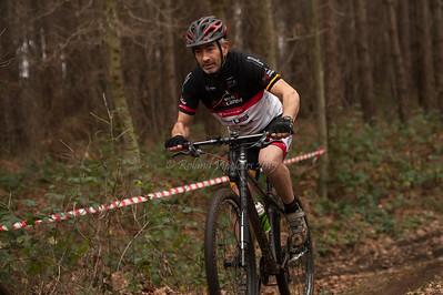 Wtk cyclocross + 50-21