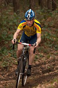 Wtk cyclocross + 50-9