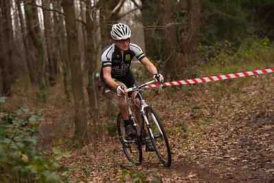 Wtk cyclocross + 50-26