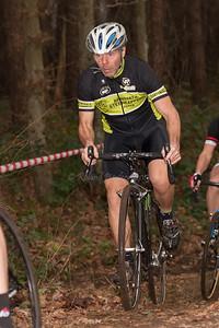 Wtk cyclocross + 50-11