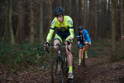 Wtk cyclocross -40-27