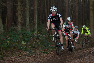 Wtk cyclocross -40-7