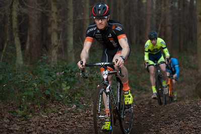 Wtk cyclocross -40-26