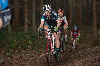 Wtk cyclocross -40-5