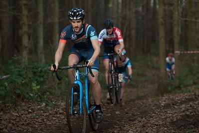 Wtk cyclocross -40-20