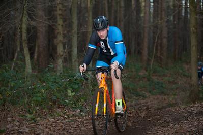Wtk cyclocross -40-28