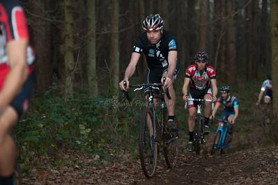 Wtk cyclocross -40-17