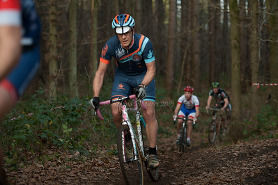 Wtk cyclocross -40-22