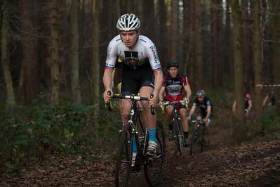 Wtk cyclocross -40-15