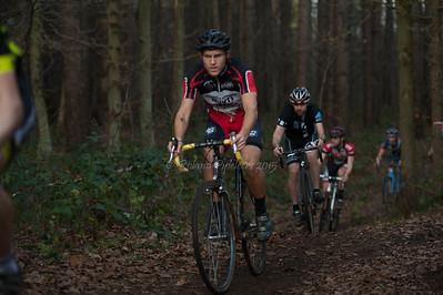 Wtk cyclocross -40-16