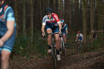 Wtk cyclocross -40-21