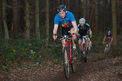 Wtk cyclocross -40-4