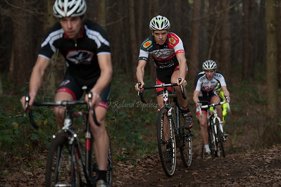 Wtk cyclocross -40-8