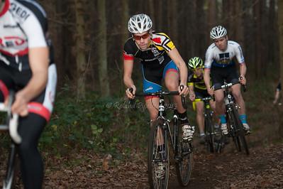 Wtk cyclocross -40-14