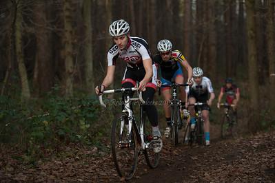Wtk cyclocross -40-13