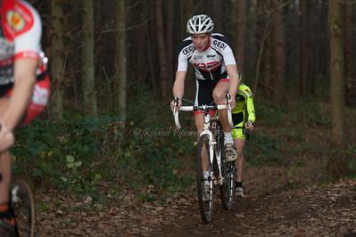 Wtk cyclocross -40-9