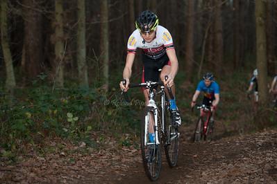 Wtk cyclocross -40-3