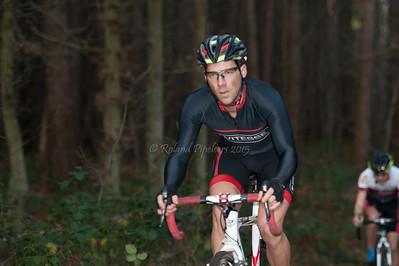 Wtk cyclocross -40-2
