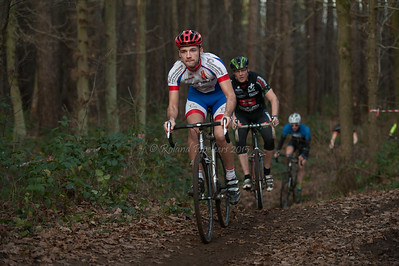Wtk cyclocross -40-23