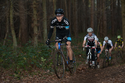 Wtk cyclocross -40-12